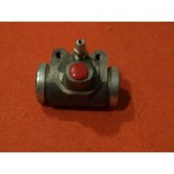 BOMBIN ISO REF. 5370
