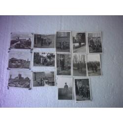 FOTOGRAFIAS OFICIAL ALEMAN