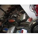 BULTACO METRALLA 62 200 cc