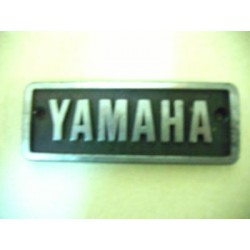 PLACA PORTAFUSIBLES YAMAHA
