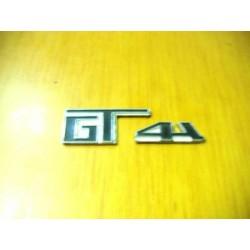 GT 4V