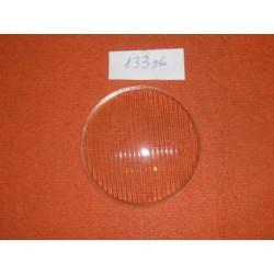 CRISTAL FARO 133 MM