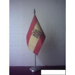 Bandera España Aguila Imperial